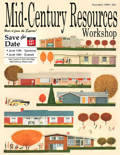 http://www.dahp.wa.gov/sites/default/files/Mid_CenturyWorkshop_0.jpg