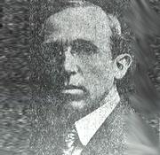 Abraham H. Albertson