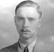 Bjarne H. Moe