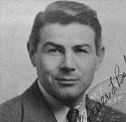 Carver L. Baker