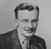 Donovan C. Byers