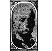 Elmer E. Green