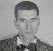 Fred Bassetti