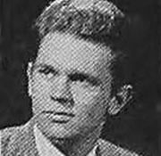 Gudmund B. Berge