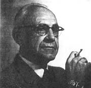 Joseph H. Wohleb