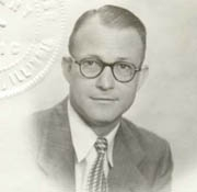 Kenneth W. Brooks