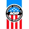 ACHP release guidance on Section 304 of NHPA!