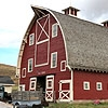 Heritage Barn Grants Available!