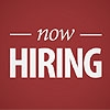 We are Looking for a New Certified Local Government Coordinator!