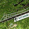 Squirrel Bridge Added to the NRHP!