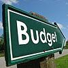 DAHP Budget Information