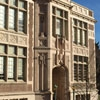 Consultants Sought for Comprehensive Survey of UW Campus in Seattle